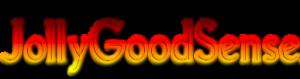 cropped-cropped-jollygoodsense-logo.png